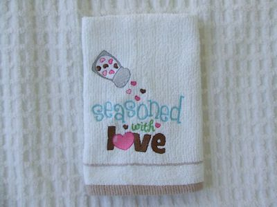 Captivating Embroidery | Free Machine Embroidery Designs | Bunnycup Embroidery Pictures Gallery