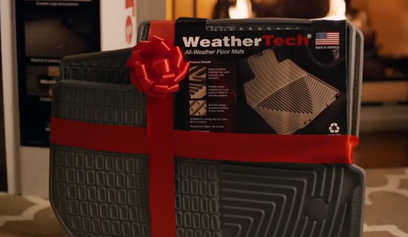 AllWeather Floor Mats Floor mats, Custom car mats