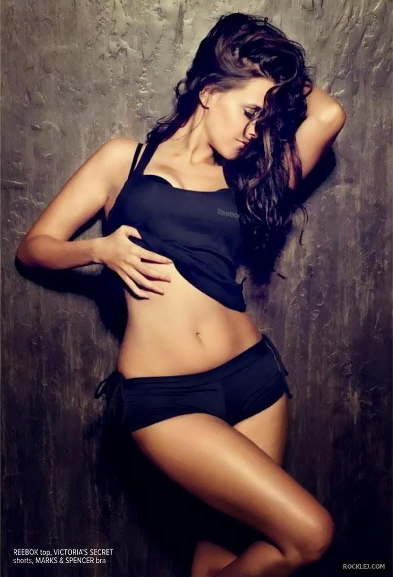 Remarkable, rather Neha dhupia hot xxx pics something
