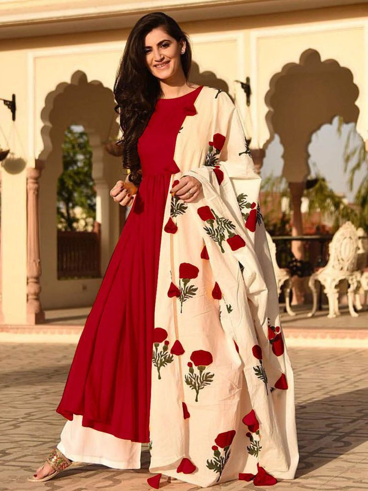 ea27cba9ff #Designer Readymade Salwar Kameez Indian Ethnic #Beutiful Designs #Party  Wear #Suit #HandMade #Salwarkameez