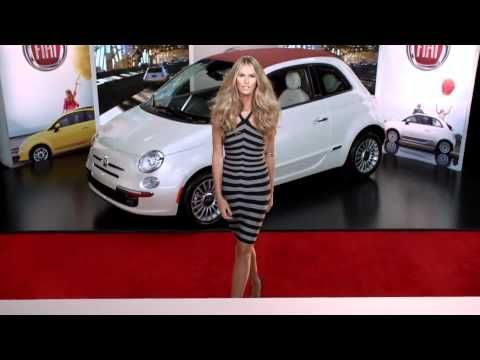 Perfection. Inside and Out | FIAT 500 Abarth - YouTube