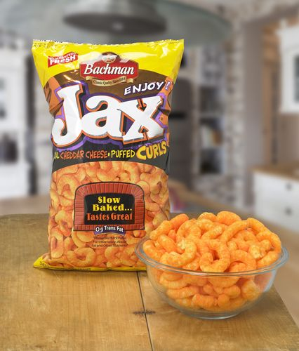 Image result for jax cheese