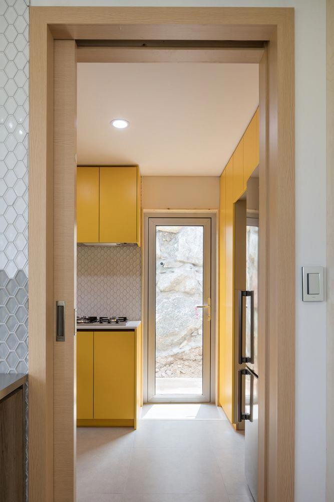 Photo kyung roh sweet home make interior decoration design ideas decor styles de  best interiors also rh pinterest