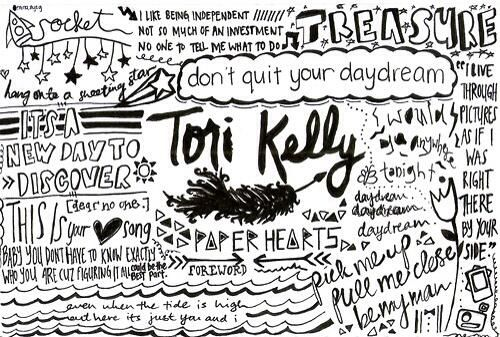 I Love This With Images Tori Kelly Lyrics Tori Kelly My Love