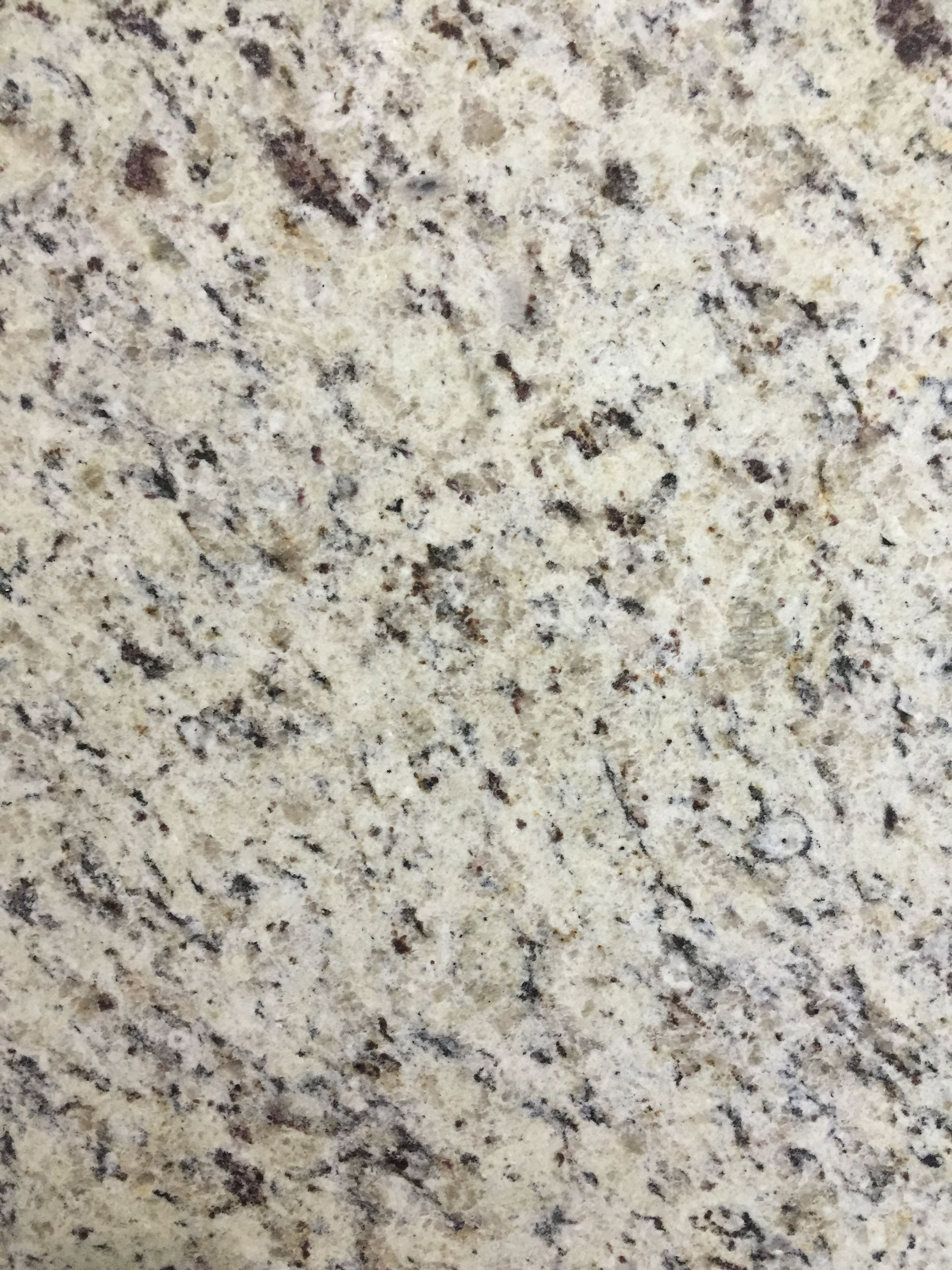 Giallo Verona Granite #countertop #countertops #granitecountertops #marblecountertops #naturalstone #bathroomdesign #bathdesign #bathroomdesigners #kitchendesign #goodfellasgranitellc