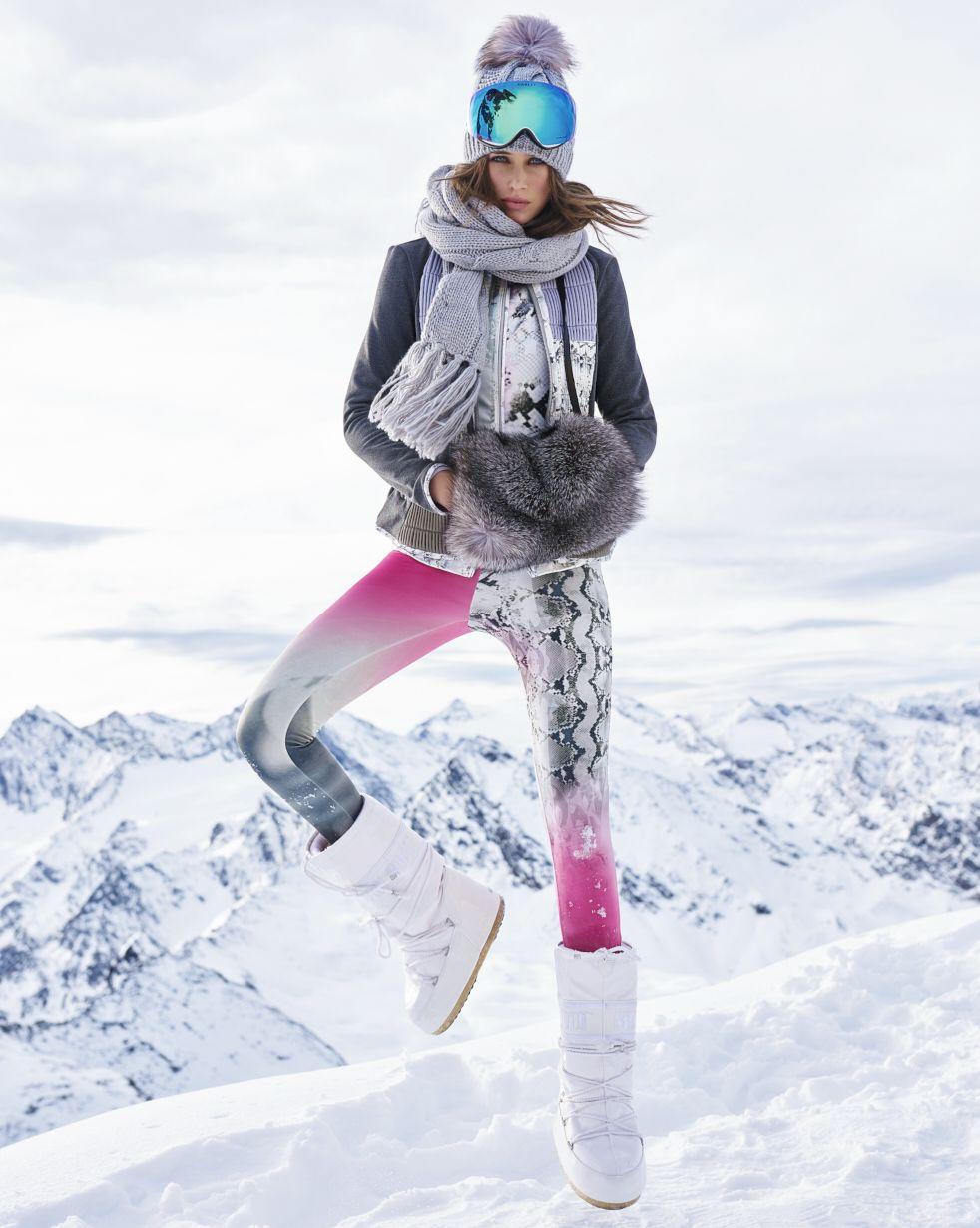 4cdc453260 Sportalm Ski Wear
