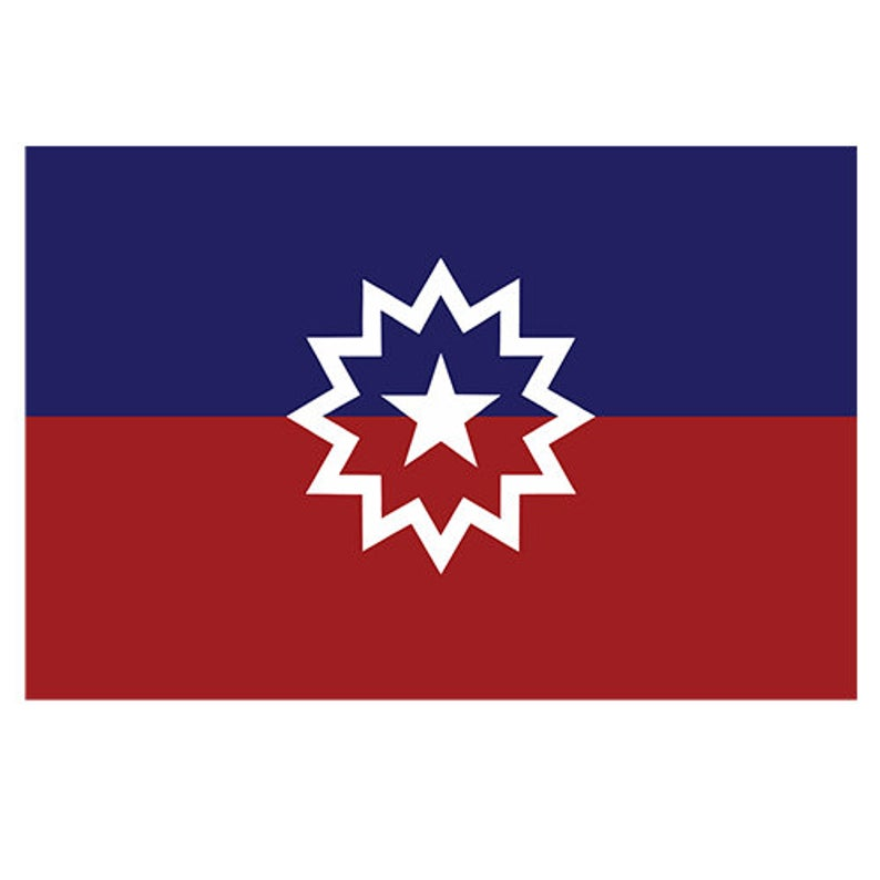 Flag Graphic SVG PNG JPEG Etsy in 2020