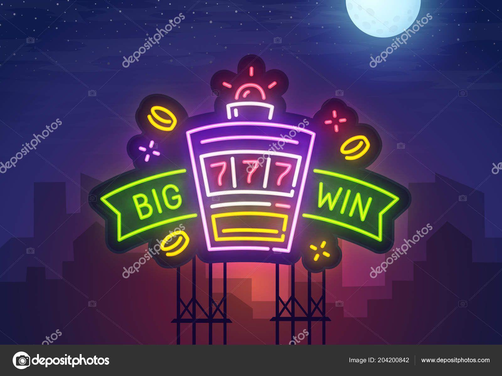 Баннер казино скачать игровые автоматы играть бесплатна