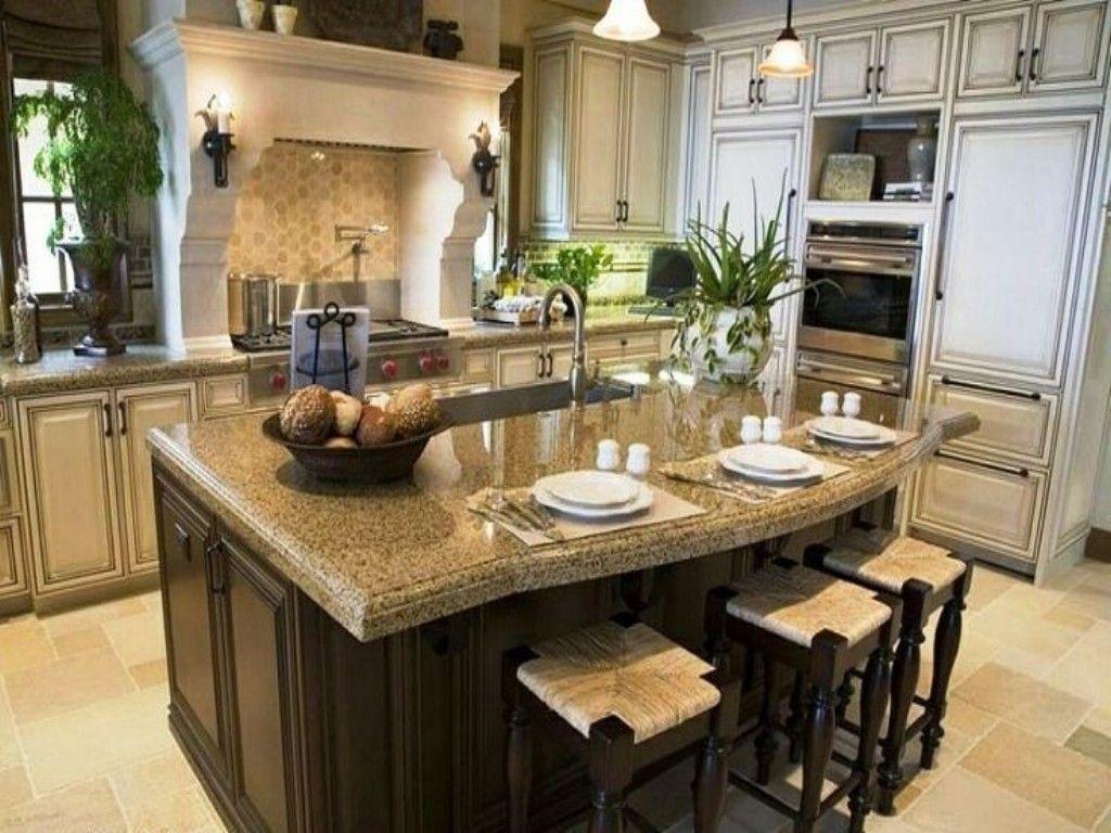 Beau Gourmet Kitchens   Google Search