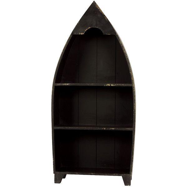 shelves wayfair buy bookshelves wall glass corner shelf - Buy Bookshelves