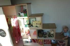 Kleine Babykamer Inrichten : Afbeeldingsresultaat voor kleine kinderkamer inrichten huis
