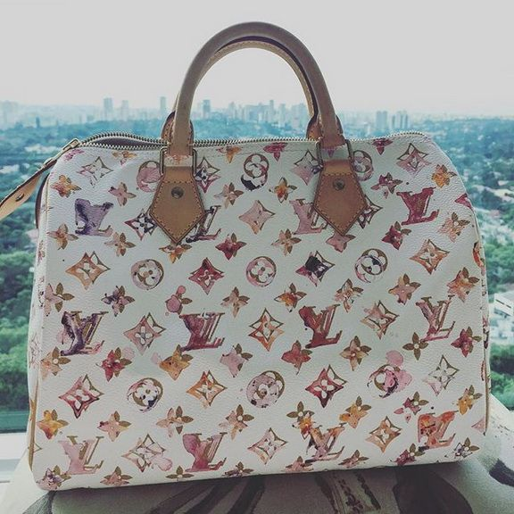92cea24baca5 Louis Vuitton Handbags Outlet 2016 Cheapest Prices For My Style ...