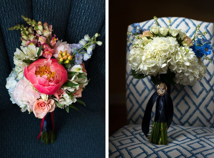 Wedding Flowers From M S Weddding Day Lime Spring Farm In Lancaster Pa