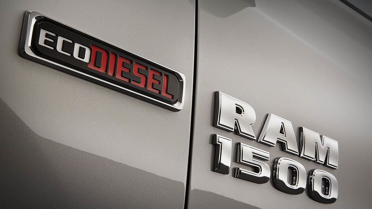 Fiat Chrysler Settles Diesel Lawsuit Consumer Reports