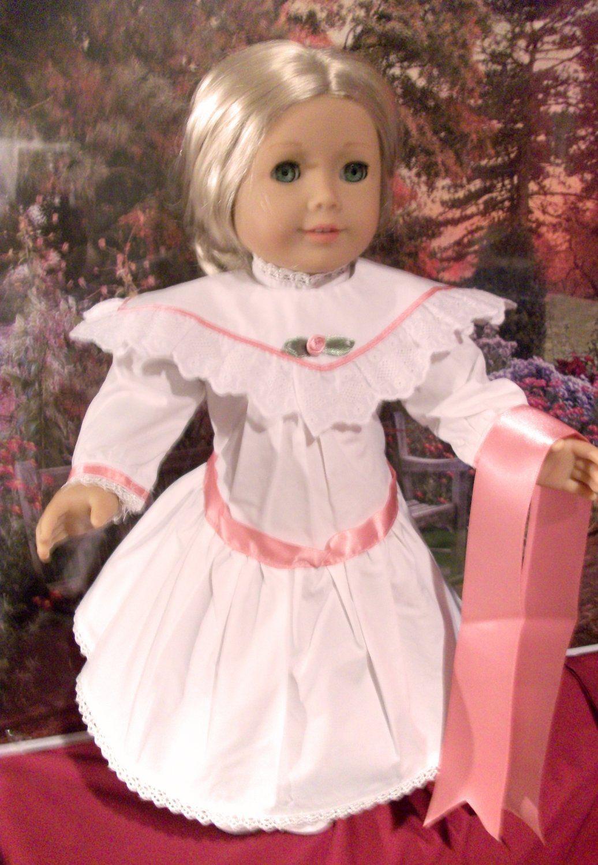 Atemberaubend Edwardian Hochzeitskleid Bilder - Hochzeit Kleid Stile ...