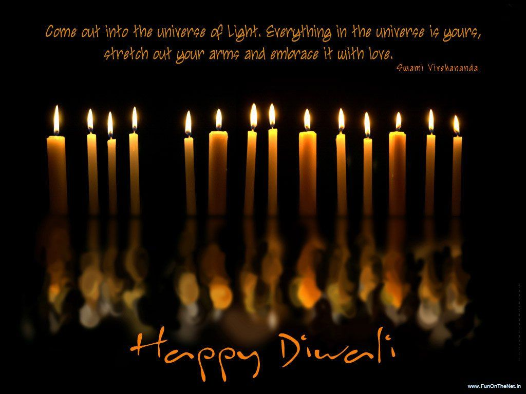 Happy diwali wishing everyone the very best celebrations happy diwali greeting cards diwali wishes diwali devali deepavali is a festival celebrated in india by decorating their houses with clay diyas and be kristyandbryce Gallery