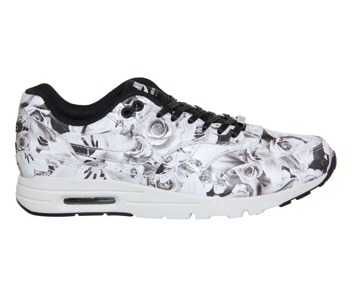 Qs Black MoirelLotc Nike 1 Nyc Max Floral Ultra Hers White Air nPNwX0k8O