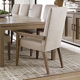 Arm Chair Dining Room Pleasing Shadow Play Metro Arm Chair  Products  Pinterest  Shadow Play Review