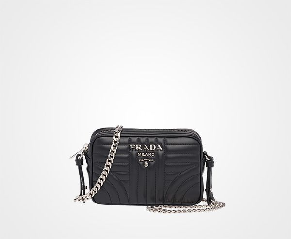 51548c0f64f5 Diagramme leather cross-body bag | Christmas Wish List*! | Bags ...