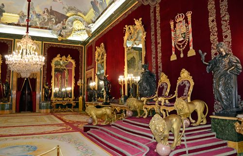 casino golden palace san luis horarios
