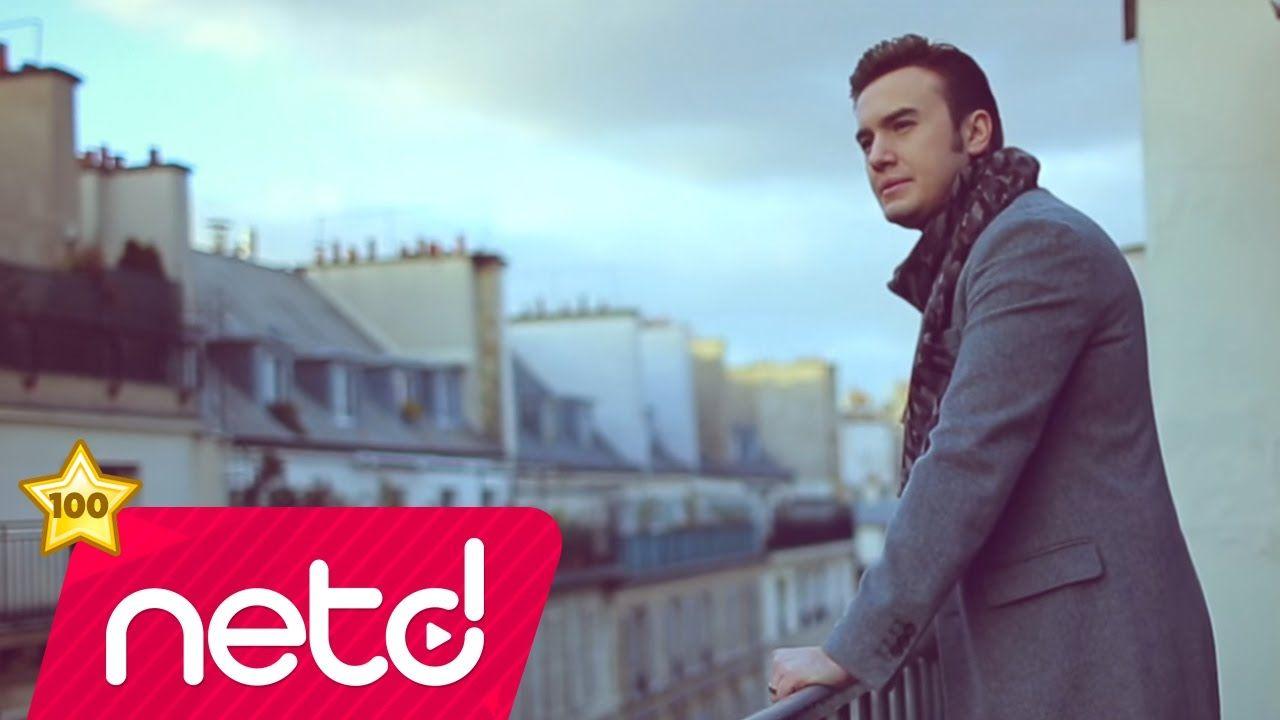 Mustafa Ceceli Gul Rengi Sarkicilar Pop Muzik Muzik