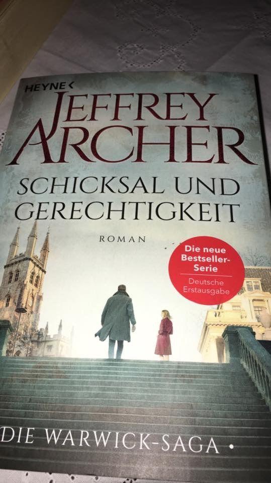 Deutsche Serien Liste