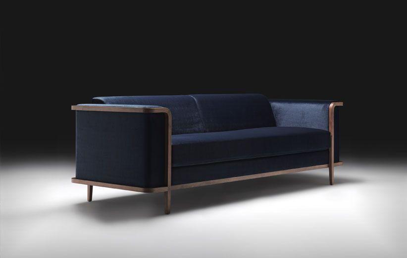 Pool Kanepeye Birincilik Odulu Living Room Sofa Design Furniture