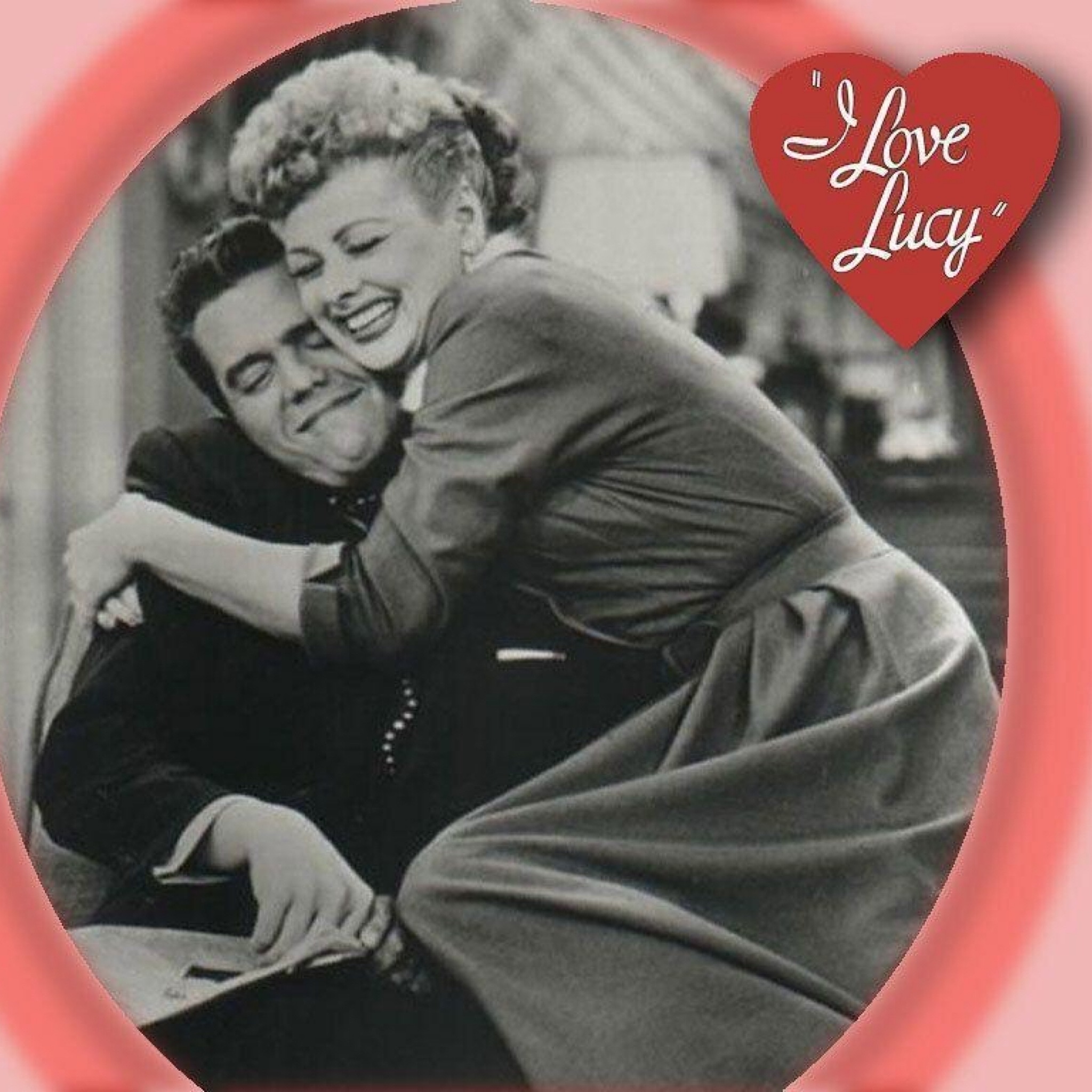 i love lucy poster i love lucy love