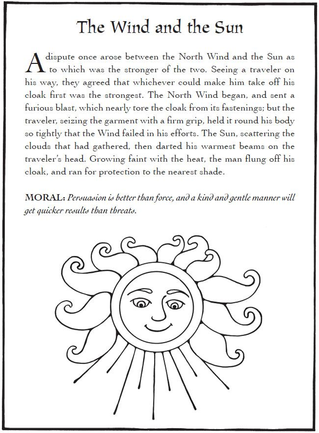 Welcome To Dover Publications Reading Comprehension Lessons Retelling Activities Inspirational Short Stories