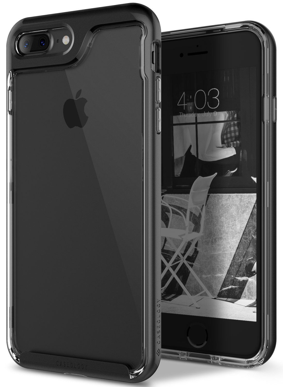 Pin on iphone 8 case