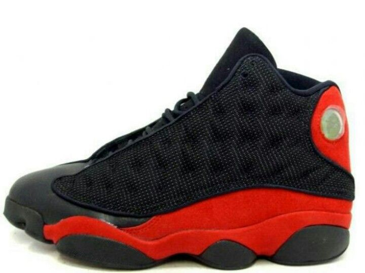 low priced a7eed b01a5 13 s Air Jordan Shoes, Michael Jordan Shoes, Jordan Xiii, Jordan 11, Jordan