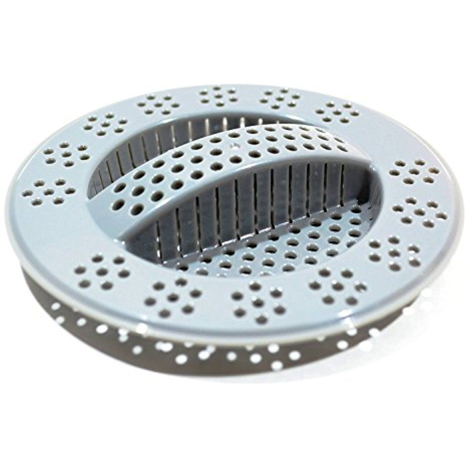 Hydroswift Fast Draining Kitchen Sink Strainer - Replaces Sink ...