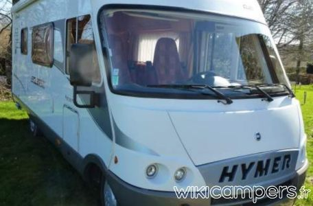 Location-camping-car-Integral-HYMER-B-544