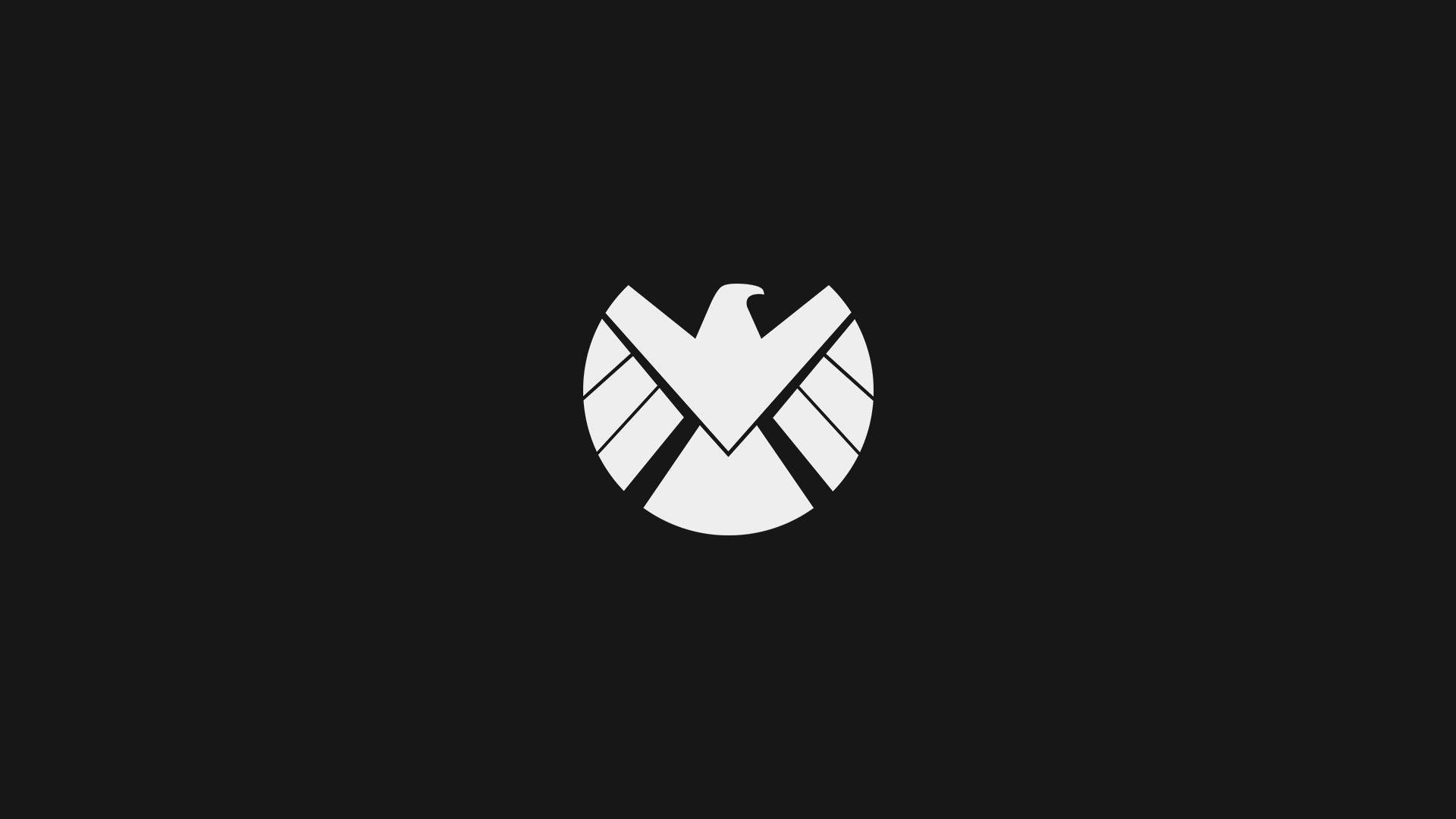 Minimalist Marvel Wallpaper 77 Images Marvel Wallpaper