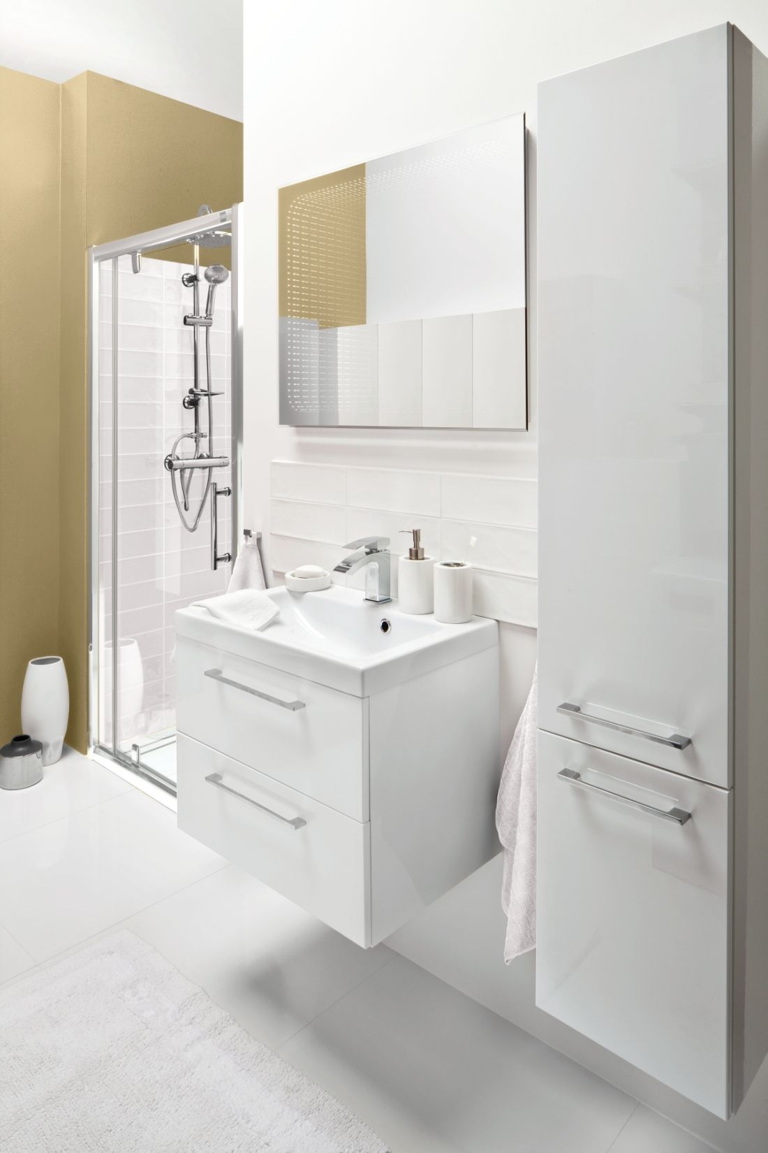 Sesja Lena Bialy 502558 502666 Aranz 01 Jpg Obraz Jpeg 1100 1650 Pikseli Skala 35 Vanity Single Vanity Bathroom Vanity