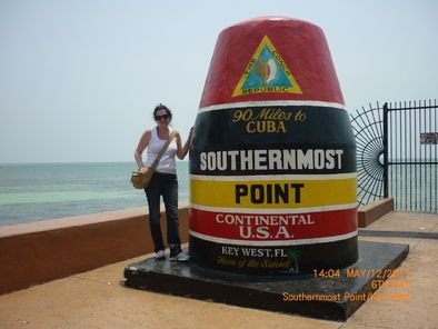 Key West Day Trip Tour  Excursion  Miami  Viator  holidays