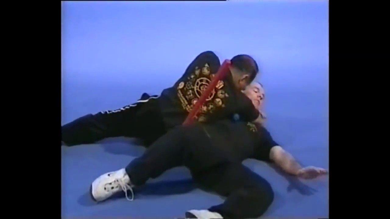 Dan inosanto dumog filipino martial arts kali arnis