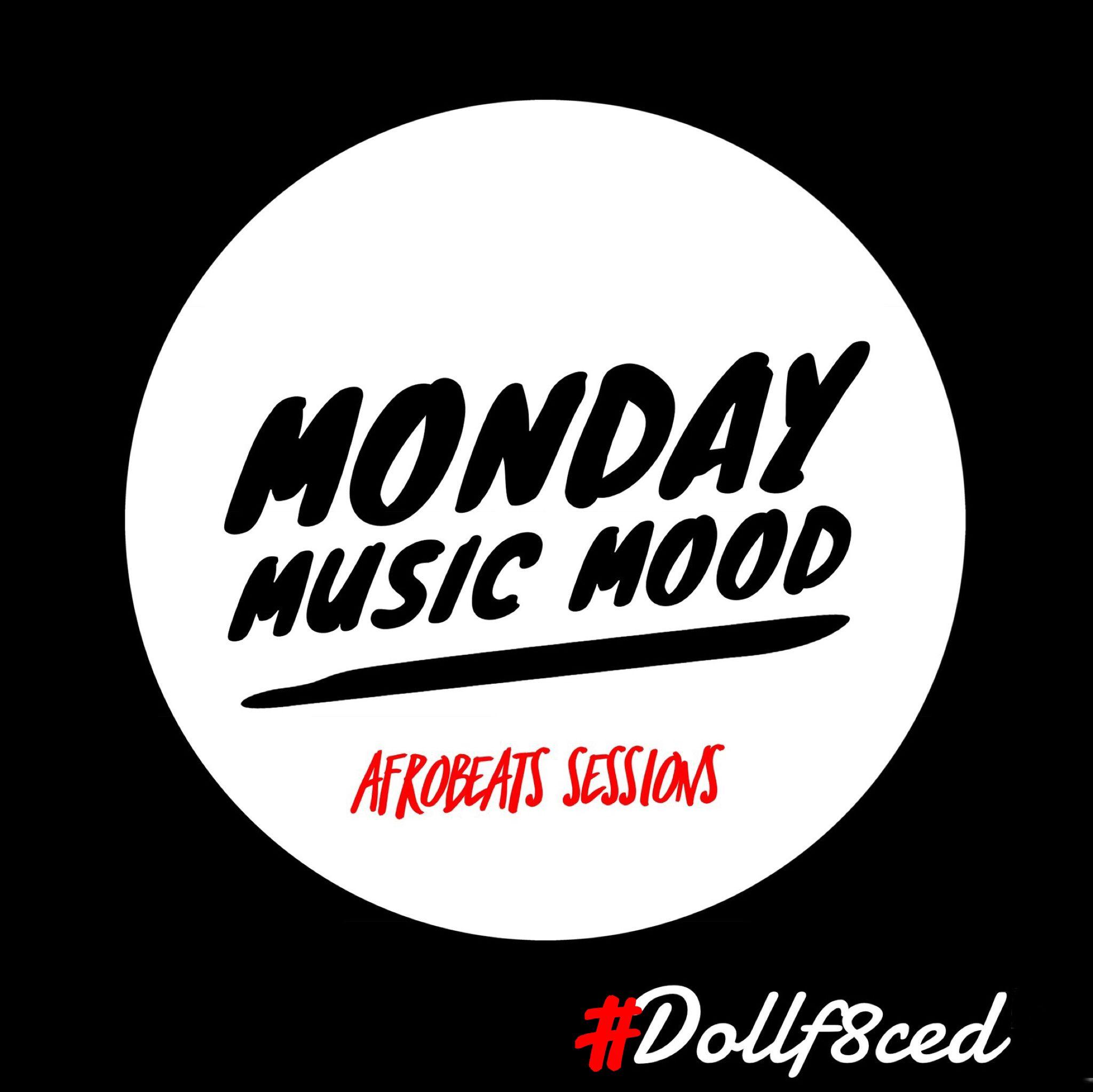 Monday Music Mood: Afrobeats Sessions   Music Pins   Music, Music