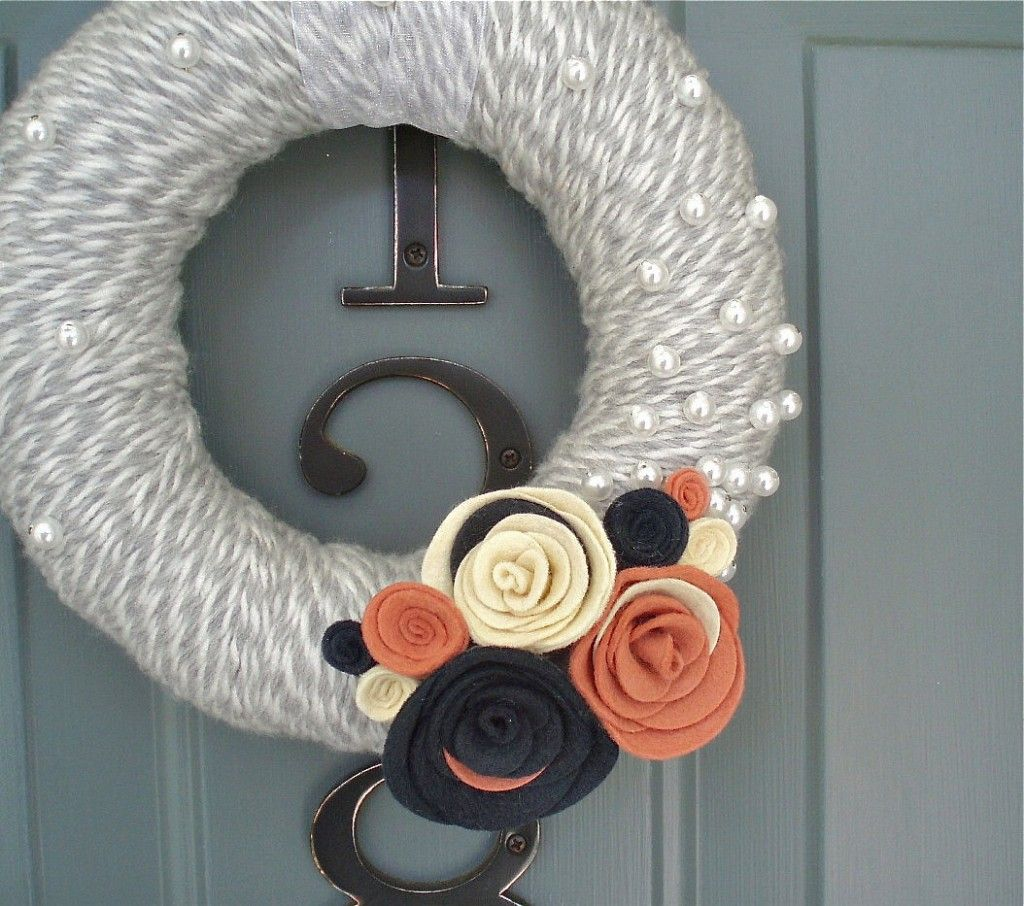 this six fall to wreath decorative decor wreaths love compressor