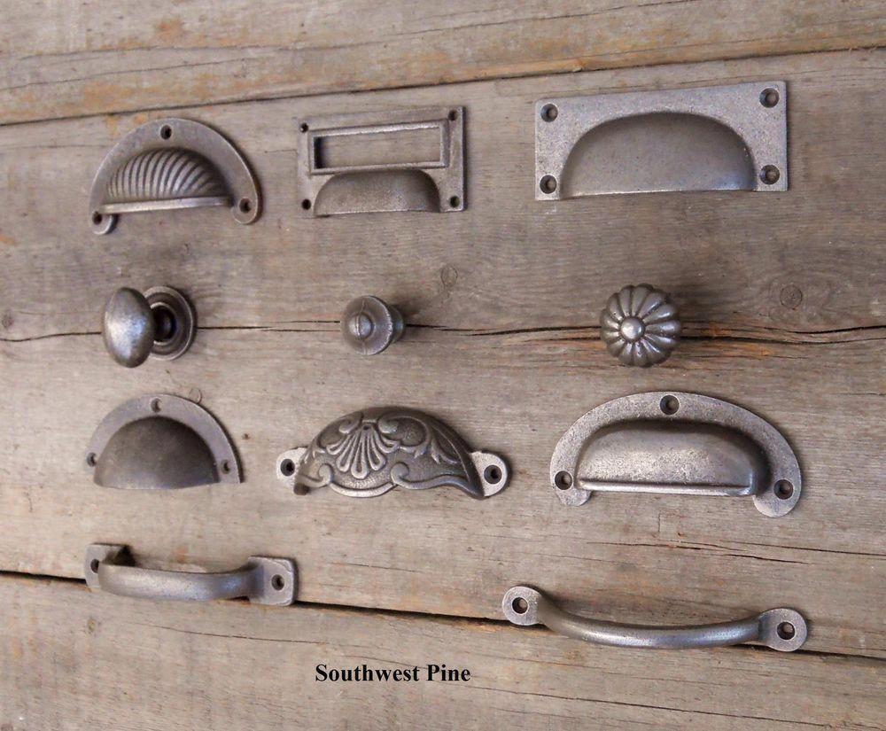 Amazing farmhouse kitchen design ideas