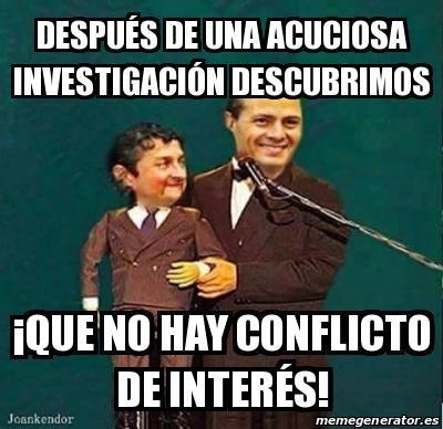 #YoNoAceptoTusDisculpasEPN porque lo único que se ha comprobado es que eres inmensamente corrupto.  @EPN #Rata