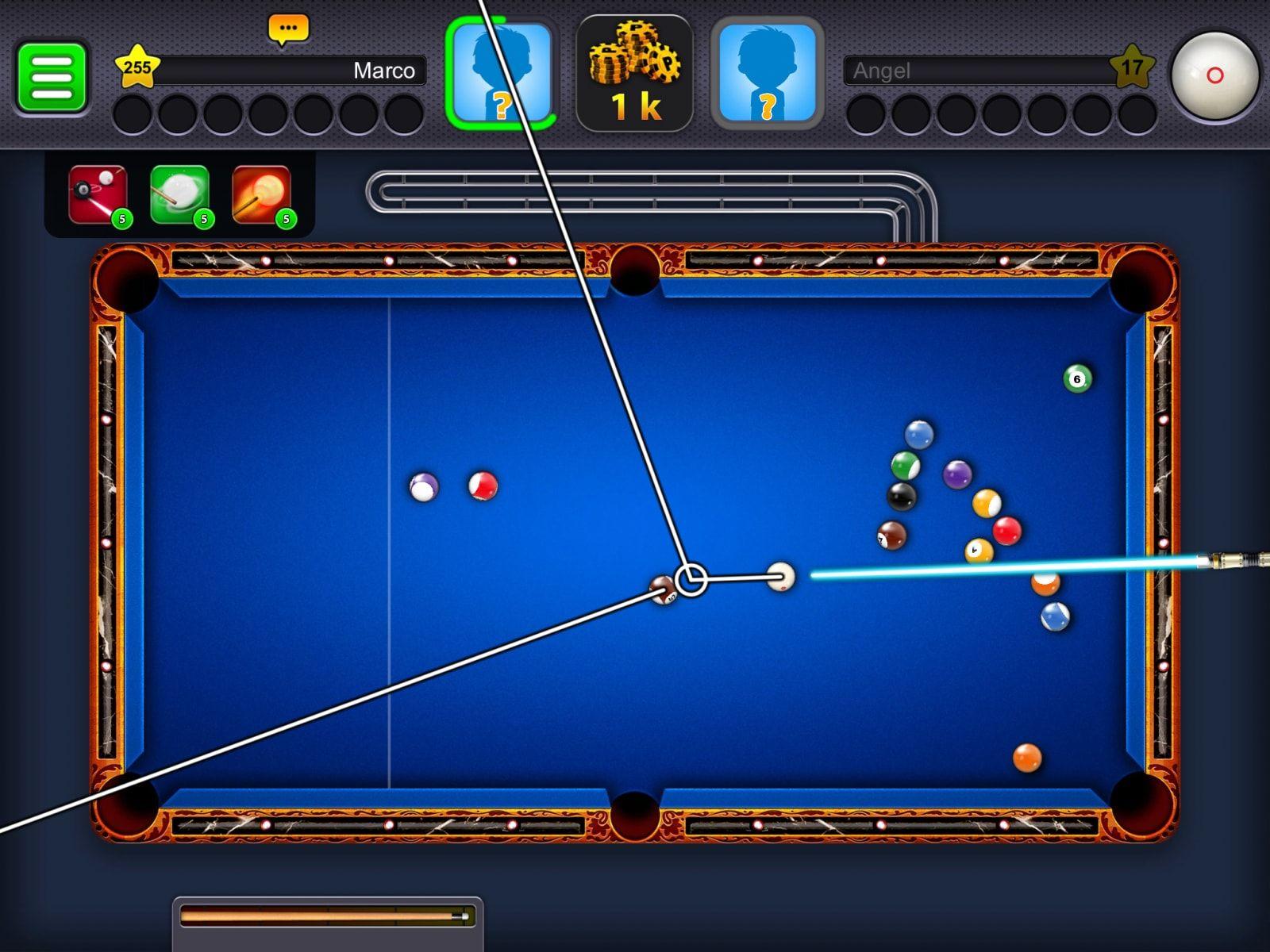 8 Ball Pool Hack 8 Ball Pool Cheats In 2020 Pool Hacks Pool Balls Play Hacks