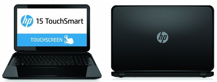 Best Laptops for Students on a Budget 10 Top Laptops for Students - Student Laptops