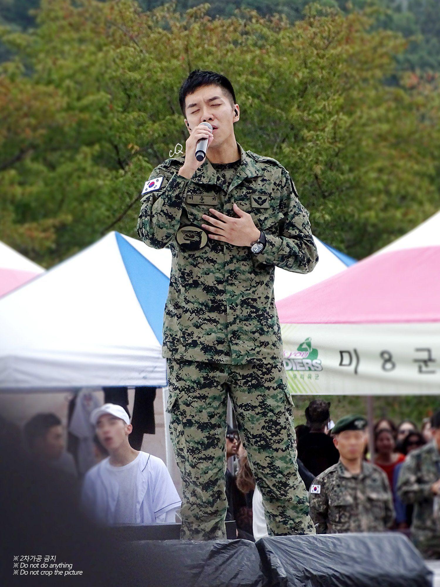 Korean Drama Hd Reddit - GaPhotoWorks - Free Photo and