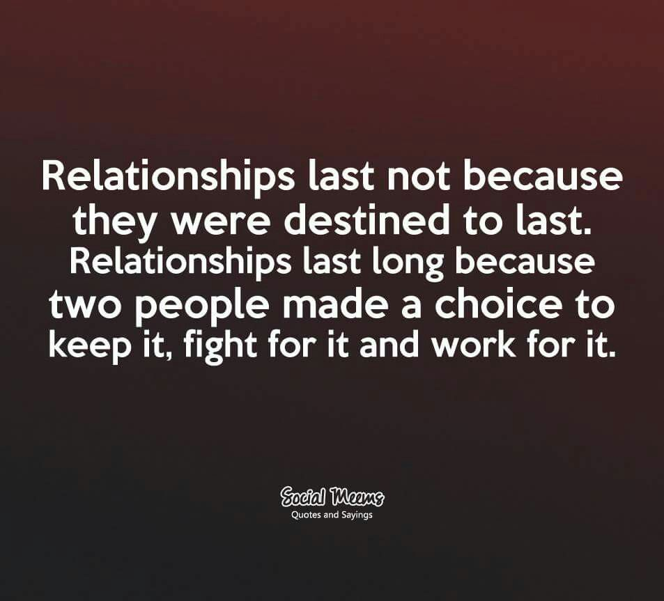 Sticking a relationship in about quotes together 50 Uplifting