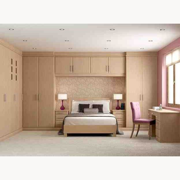 This Is Marvelous Fitted Bedroom Code Is Hpd313 Product
