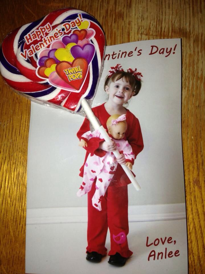 These fun Valentine pics from 2013 were Pinterest Inspired! Pics were taken at Cherished Memories Photography in Cross Plains, TN.
