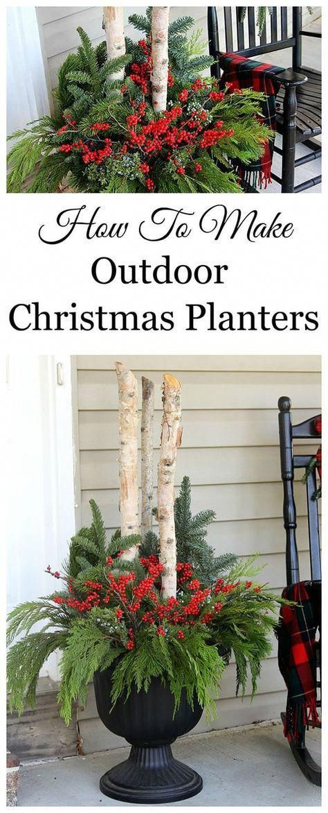 Pin by Colton on Christmas decor Pinterest Christmas decorations