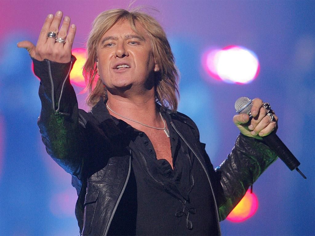 Def leppard uforgeu old hits to spite their record label art news