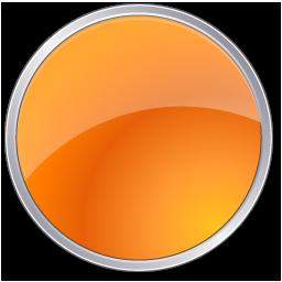 Circle Free Icons Free Icons Icon Circle